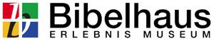 aussteller-logos/logo-bibelhaus-erlebnis.jpg