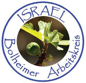 aussteller-logos/logo-bolheimer-ak.jpg