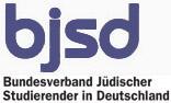 aussteller-logos/logo-bundesv-bjsd.jpg