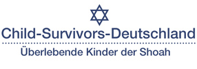 aussteller-logos/logo-child-survivors-neu.jpg