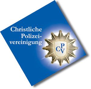 aussteller-logos/logo-cpv.jpg