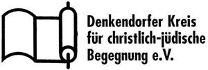 aussteller-logos/logo-denkendorfer-kreis.jpg