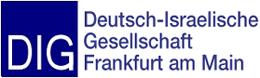 aussteller-logos/logo-dig-frankfurt.jpg