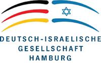 aussteller-logos/logo-dig-hamburg.jpg