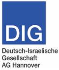 aussteller-logos/logo-dig-hannover.jpg