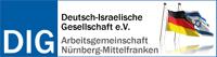 aussteller-logos/logo-dig-nuernberg.jpg