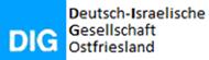 aussteller-logos/logo-dig-ostfriesland.jpg