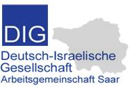 aussteller-logos/logo-dig-saar.jpg