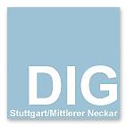 aussteller-logos/logo-dig-stuttgart.jpg