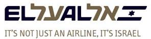 aussteller-logos/logo-el-al.jpg