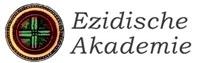 aussteller-logos/logo-ezidische-akademie.jpg