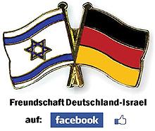 aussteller-logos/logo-facebook-gruppe.jpg