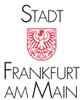 aussteller-logos/logo-frankfurt-hoch.jpg