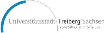 aussteller-logos/logo-freiberg-neu.jpg