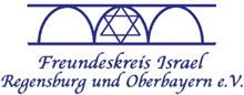 aussteller-logos/logo-freundeskr-regensburg.jpg