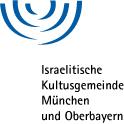 aussteller-logos/logo-gemeinde-muenchen.jpg