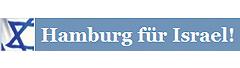 aussteller-logos/logo-hamburg-fuer-israel.jpg