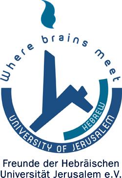 aussteller-logos/logo-hebr-uni.jpg