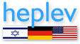 aussteller-logos/logo-heplev.jpg