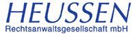 aussteller-logos/logo-heussen-neu-klein.jpg