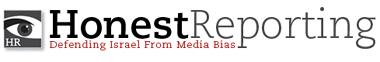 aussteller-logos/logo-honest-reporting.jpg
