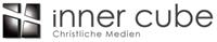 aussteller-logos/logo-innercube.jpg