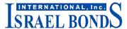 aussteller-logos/logo-israel-bonds.jpg