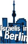 aussteller-logos/logo-israelis-in-berlin.jpg