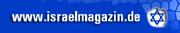 aussteller-logos/logo-israelmagazin.jpg