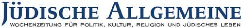 aussteller-logos/logo-jaz.jpg