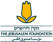 aussteller-logos/logo-jerusalem-foundation.jpg
