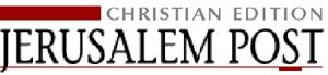 aussteller-logos/logo-jerusalempost-ci.jpg