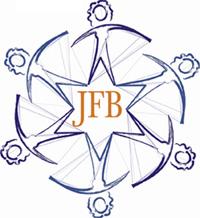 aussteller-logos/logo-jfb-neu.jpg