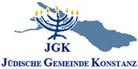 aussteller-logos/logo-jgk-konstanz.jpg