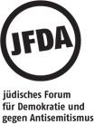 aussteller-logos/logo-jued-forum-antisemitismus-jfda.jpg