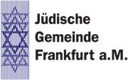 aussteller-logos/logo-jued-gemeinde-ffm.jpg