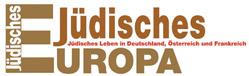 aussteller-logos/logo-juedisches-europa.jpg