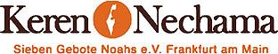 aussteller-logos/logo-keren-nechama.jpg