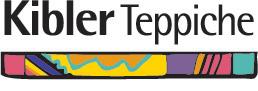 aussteller-logos/logo-kibler-teppiche.jpg