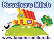 aussteller-logos/logo-kosheremilch.jpg