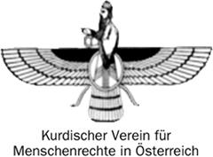 aussteller-logos/logo-kurden-klein.jpg