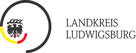 aussteller-logos/logo-landkreis-ludwigsburg.jpg