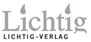 aussteller-logos/logo-lichtig-verlag.jpg