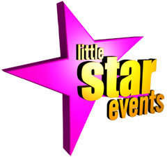 aussteller-logos/logo-little-star-events.jpg