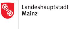 aussteller-logos/logo-mainz.jpg