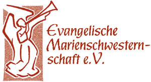 aussteller-logos/logo-marienschwestern.jpg