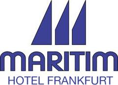 aussteller-logos/logo-maritim.jpg