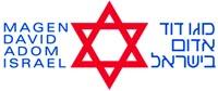 aussteller-logos/logo-mda.jpg