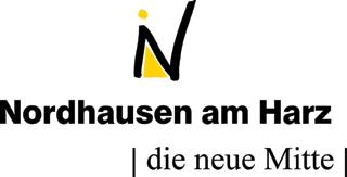 aussteller-logos/logo-nordhausen.jpg
