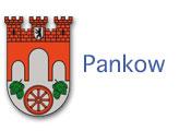 aussteller-logos/logo-pankow-neu.jpg